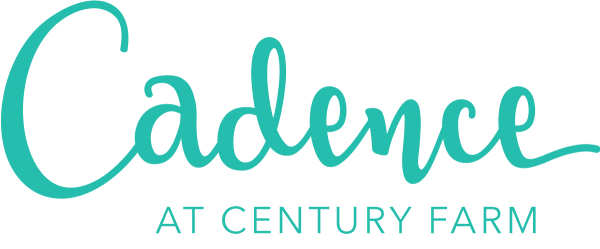 55+ New Homes in Meridian Idaho